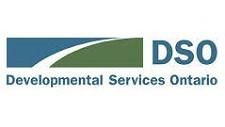 Developmental Services Ontario