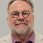 Art Mathews - Executive Director