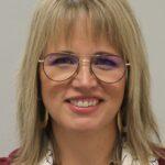 Marcia Minchin