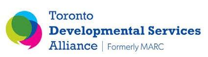 Toronto Developmental Services Alliance