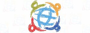 International Human Solidarity Day logo